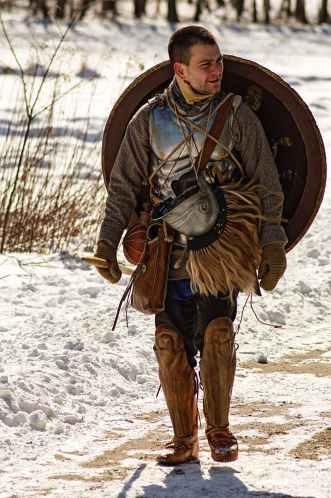 Photo by Luka Siemionov on Pexels.com