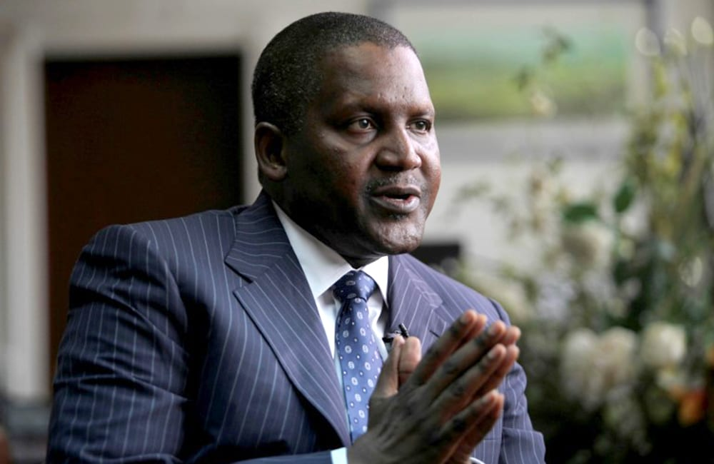 articles-image-africas-richest_aliko-dangote