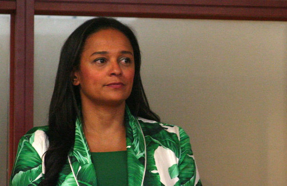 articles-image-africas-richest_isabel-dos-santos