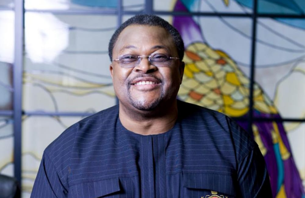 articles-image-africas-richest_mike-adenuga
